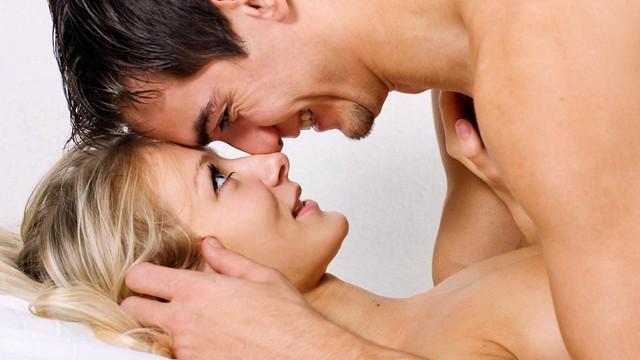 6 nguyên nhân khiến đàn ông đau khi quan hệ tình dục và cách giải quyết triệt để