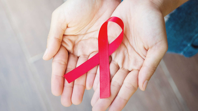 Cách phòng tránh lây nhiễm HIV
