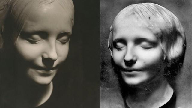 Bí ẩn về nàng Mona Lisa của sông Seine - người phụ nữ được hôn nhiều nhất thế giới