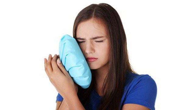 Hết đau răng nhờ bài thuốc đơn giản