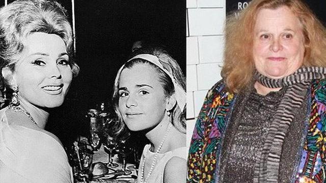 Cuộc đời bi kịch của đại tiểu thư dòng họ Hilton: Không được gia đình thừa nhận, chết một mình trong hiu quạnh ở tuổi 67