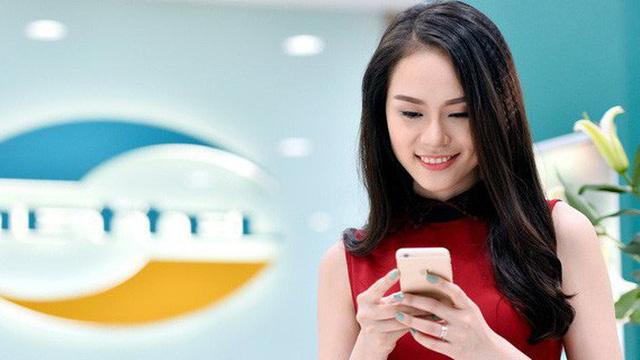Chững lại sau 1 thập kỷ tăng liên tục, Tập đoàn Viettel đứng trước áp lực chuyển đổi và bài toán tăng trưởng trong thời kỳ mới