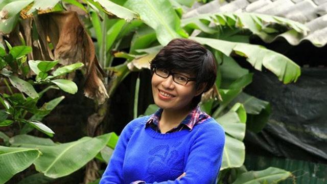 """Hưng """"kính"""" bảo kê chợ Long Biên bị bắt: Nữ nhà báo hé lộ điều ít biết sau bài viết điều tra"""