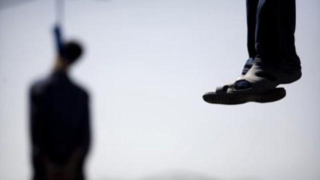 Đại uý công an tử vong trong tư thế treo cổ ở phòng làm việc