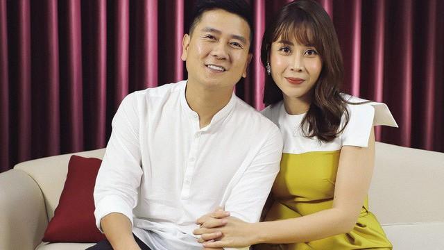 Lộ chuyện ly hôn rồi vẫn chung nhà, Hồ Hoài Anh và Lưu Hương Giang được - mất thế nào?