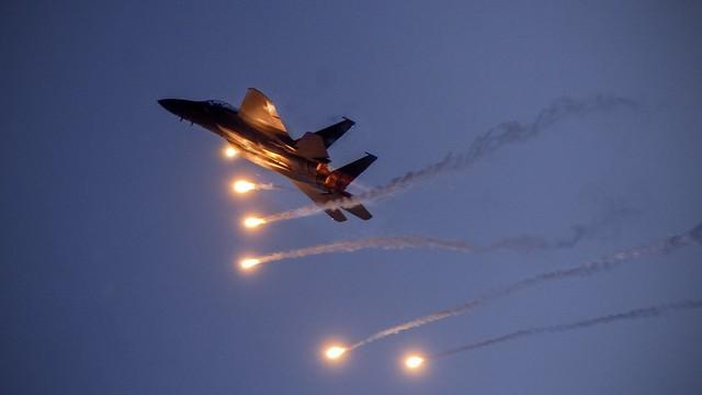 Bỏ F-35 của Mỹ, chọn Su-57 từ Nga: Thổ Nhĩ Kỳ mua nhiều máy bay làm gì khi phi công còn chẳng có?