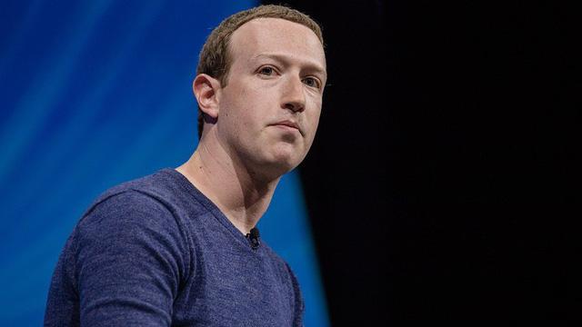 Nhiều người Mỹ không biết CEO Twitter là ai hay Instagram là của Facebook