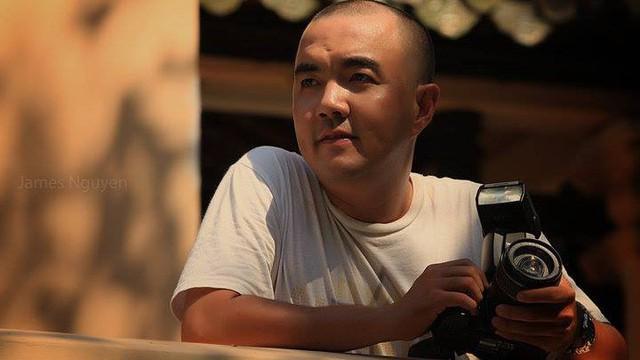 Quốc Thuận: Cách sắp tên trên poster thể hiện sự tử tế, chuyên nghiệp của người làm chương trình