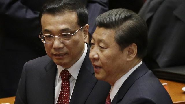 """Trung Quốc công bố tăng trưởng chạm đáy thấp kỷ lục, tồi tệ hơn dự kiến: """"Báo động đỏ"""" cho nền kinh tế!"""
