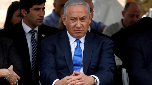 Đàm phán thành lập chính phủ liên minh ở Israel đổ vỡ