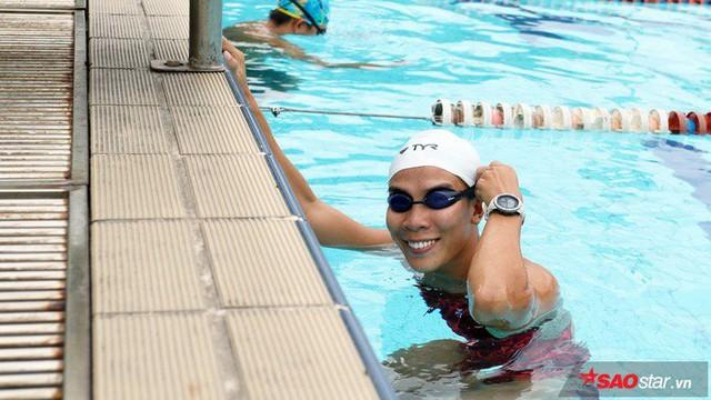 Ngày 20/10: Kim Tuyến và cuộc tái xuất SEA Games sau 5 năm