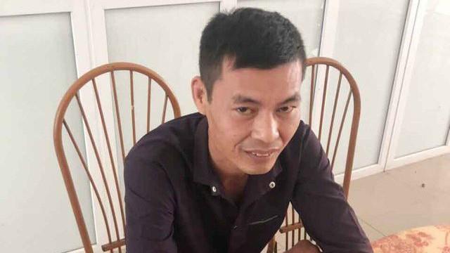 """Sau khi Lý Đình Vũ đầu thú nhận xả dầu thải, luật sư nhận định 2 điểm """"chưa hợp lý"""" trong lời khai"""