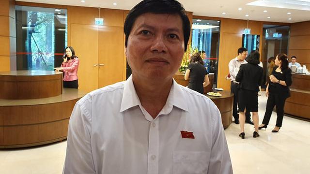 Phó Bí thư tỉnh Hòa Bình: Công ty nước sạch sông Đà cấp nước chưa đảm bảo, phải nhận trách nhiệm