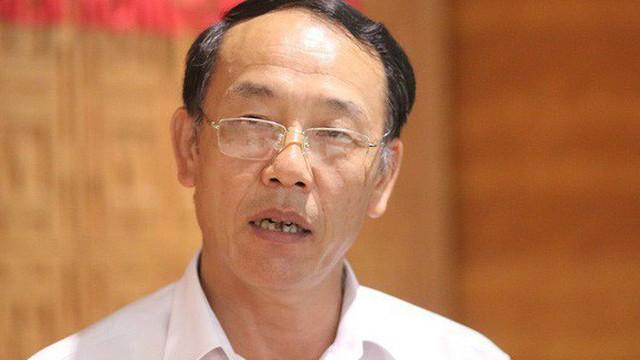Tướng Sùng A Hồng: Mẹ nữ sinh giao gà ở Điện Biên vẫn tiếp tục gây khó khăn cho điều tra