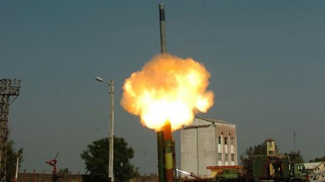 Philippines mua tên lửa siêu thanh BrahMos: Ý định đã quá rõ ràng?