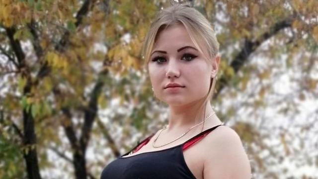 Vụ án vũ nữ thoát y bị bạn trai sát hại, ném thi thể qua ban công gây rúng động nước Nga
