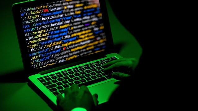 Hacker Trung Quốc tạo ra mã độc ăn trộm tin nhắn SMS từ các nhà mạng viễn thông