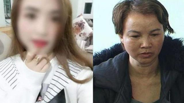 Đề nghị truy tố bà Trần Thị Hiền - mẹ nữ sinh đi giao gà ở Điện Biên
