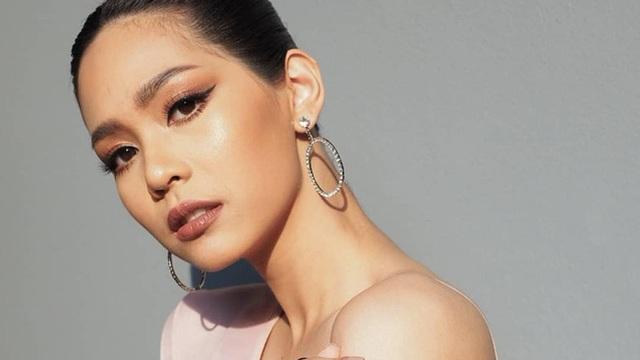 """Chiêm ngưỡng nhan sắc Tân Hoa hậu Quốc tế 2019: Người đẹp Thái Lan đầu tiên đăng quang đầy thuyết phục với nhan sắc và học vấn """"đỉnh"""""""