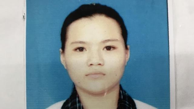 Truy tìm nữ sinh 12 tuổi mất tích bí ẩn khi đến trường ở Sài Gòn