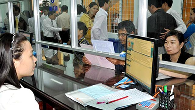 Quan phường hành hạ dân, chính quyền Đà Nẵng buộc kiểm điểm
