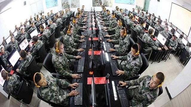 """Sự thật về đội quân chuyên """"ăn cắp bí mật quân sự"""" của Trung Quốc: Chết vì tự mãn và nghiệp dư"""