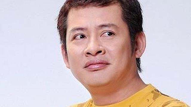 Tấn Beo: Không liên quan chuyện Tấn Bo nợ 200 triệu nhưng cũng kéo vào
