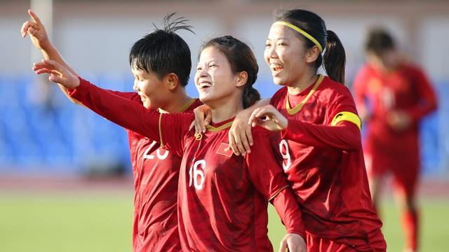[Kết thúc] Việt Nam 1-1 Thái Lan: Thái Lan san bằng tỉ số ở những phút cuối