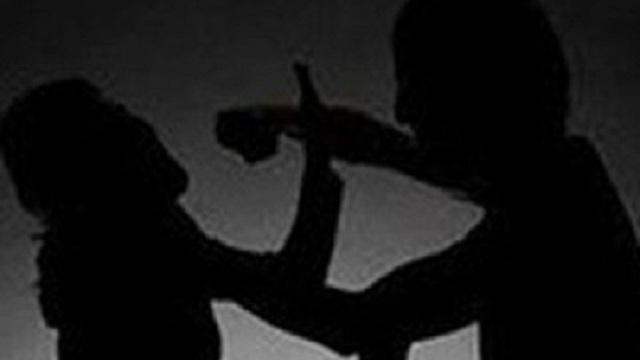 Nghi án chồng 18 tuổi sát hại vợ đang mang thai rồi phi tang xác xuống ao