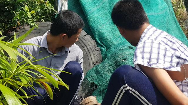 Huy động hàng trăm cảnh sát, chó nghiệp vụ truy tìm hơn 20 học viên cai nghiện ma túy bỏ trốn