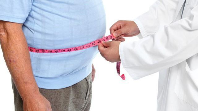 Chuyên gia cảnh báo: Người dưới 40 tuổi thừa cân có nguy cơ mắc hàng loạt bệnh ung thư
