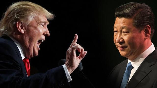 """Xuất hiện """"kẻ thù nguy hiểm"""" khiến cả Mỹ lẫn Trung chấp nhận buông vũ khí thương chiến"""
