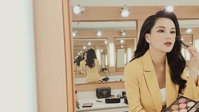 3 bà mẹ đơn thân xinh đẹp ở VTV: Người kinh doanh dùng hàng hiệu như ngôi sao, kẻ tự tay tậu nhà hàng tỉ đồng