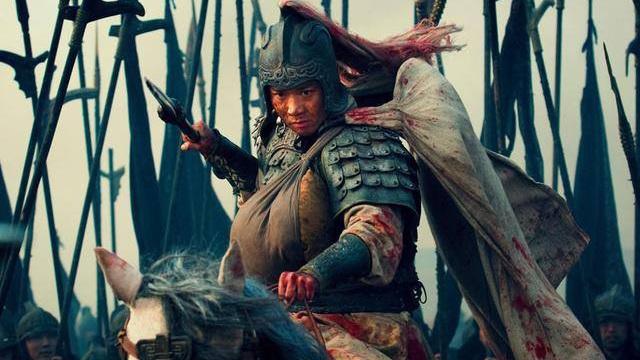 Giai thoại về lần báo mộng của Triệu Vân sau khi mất: Chỉ 1 câu đã khiến Khổng Minh rơi lệ