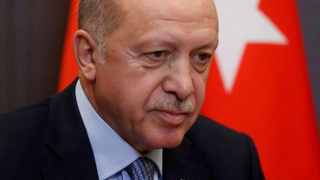 Tổng thống Pháp thắc mắc khi Thổ Nhĩ Kỳ mua S-400, ông Erdogan đáp trả một cách bất ngờ