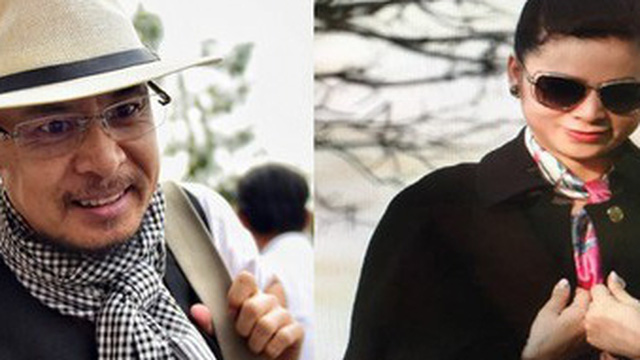 Bà Lê Hoàng Diệp Thảo: Các luật sư khuyên đề nghị giám đốc thẩm với bản án