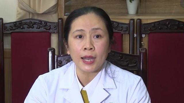Bệnh viện Xanh Pôn đình chỉ 3 nhân viên sai phạm vụ cắt đôi que thử nhanh HIV