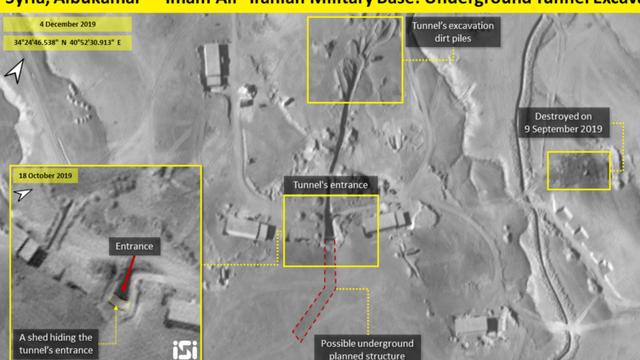 CẬP NHẬT: QĐ Syria đột phá lớn - Thêm máy bay trinh sát tối tân của Saudi bị tan xác ở Yemen