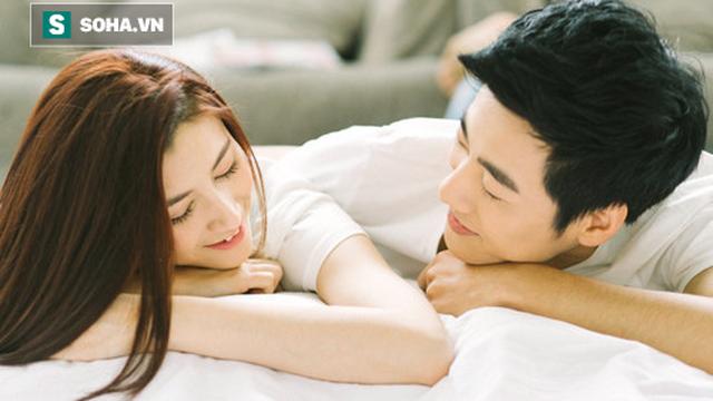 Sau 21 năm hôn nhân, vợ đưa ra 1 đề nghị khiến chồng bất ngờ nhưng rồi biết ơn cả đời