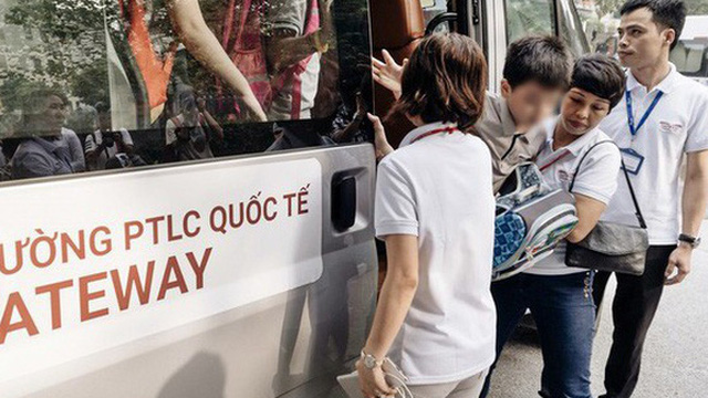 Truy tố 3 bị can trong vụ án nam sinh trường Gateway bị bỏ quên trên xe buýt tử vong