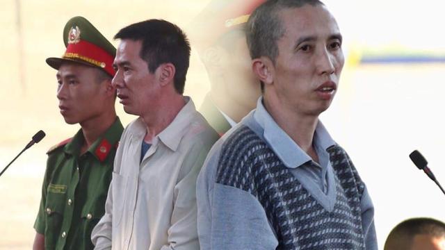 Bản luận tội đanh thép của Viện Kiểm sát Điện Biên trong vụ án nữ sinh giao gà bị sát hại