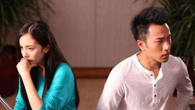 Biết được nguyên nhân dẫn tới cuộc ly hôn ồn ào giữa Lưu Khải Uy và Dương Mịch, netizen mới hiểu tại sao người đẹp lại chọn trai trẻ Ngụy Đại Huân?