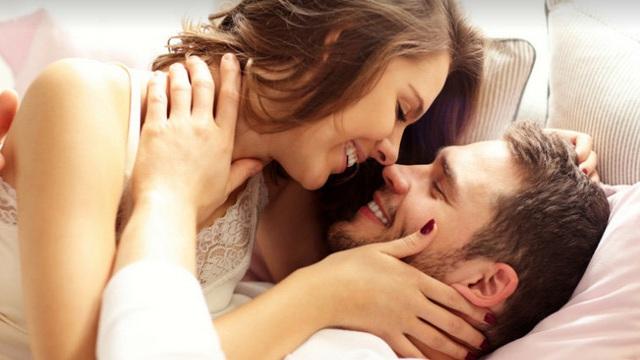 Nam giới muốn duy trì khả năng tình dục lâu dài, cần phải làm tốt 3 việc từ khi còn trẻ