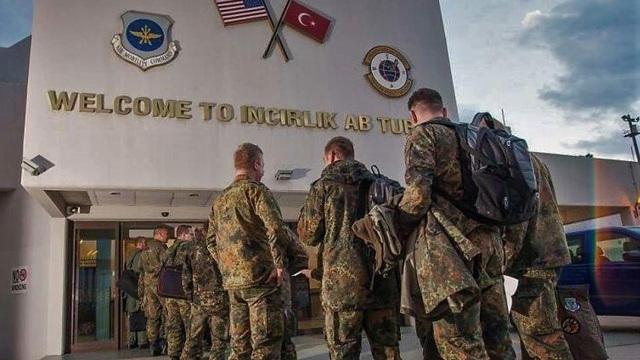 """Thổ Nhĩ Kỳ tung """"át chủ bài cực mạnh"""", không cứu được S-400 thì cùng Mỹ """"lưỡng bại câu thương""""?"""