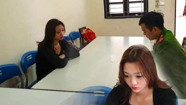 Hotgirl bị bán sang Trung Quốc kể lại hành trình trở thành kẻ buôn người 'lành nghề'