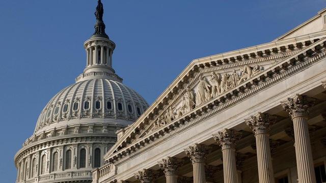 Thượng viện Mỹ cân nhắc dự luật áp đặt trừng phạt bổ sung Nga