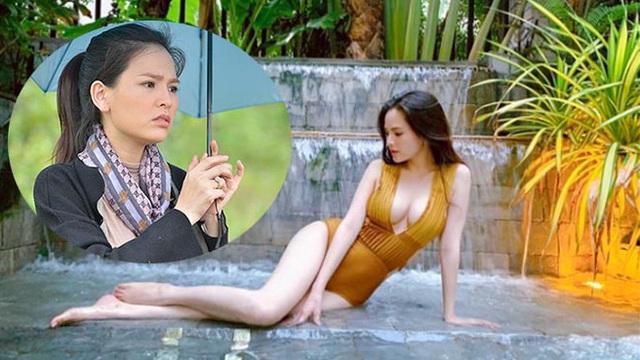 """""""Thánh nữ mì gõ"""" Phi Huyền Trang giờ ra sao sau nghi vấn lộ clip nóng gây xôn xao?"""