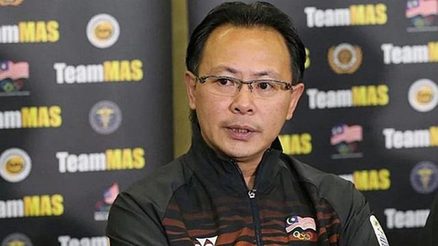 HLV Malaysia mất việc chỉ 2 tuần sau khi dự đoán U22 Việt Nam bị loại sớm