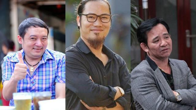 Bất ngờ với mức cát-xê của 3 nghệ sĩ hài nổi tiếng miền Bắc