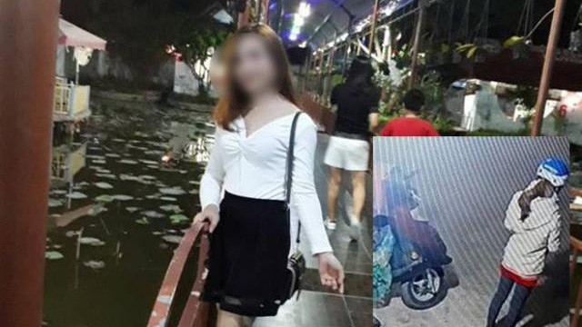 Vụ cô gái giao gà bị sát hại: Công an bác bỏ nhiều thông tin